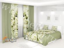 Спальня 2 сп