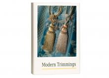 Modern Trimmings