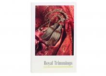 Royal Trimmings