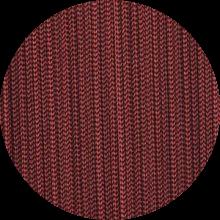 Однотонные верёвочные шторы (SC-10)