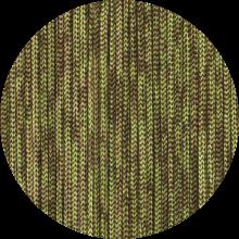 Верёвочные шторы меланж (SC-11)
