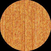 Бронзовые верёвочные шторы (SC-13)