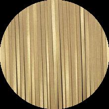 Кожаные верёвочные шторы (SC-30)