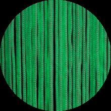 Светящиеся верёвочные шторы SC-60