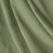 Ткань Isron Plain - 176