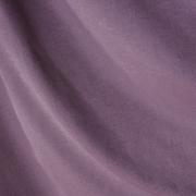 Ткань Isron Plain - 177