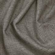 Ткань Matcat 01-Gargoyle