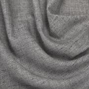 Ткань Matcat 02-Shark