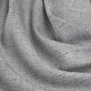 Ткань Matcat 03-Aluminium