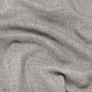 Ткань Matcat 05-Feather
