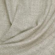Ткань Matcat 07-Linen