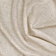 Ткань Matcat 09-Papyrus