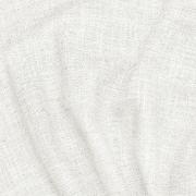Ткань Matcat 10-Pearl