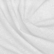Ткань Matcat 11-Snow