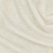 Ткань Matcat 12-Parchment