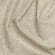 Ткань Matcat 13-Bamboo