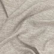 Ткань Nomad 03-Linen