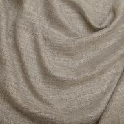 Ткань Nomad 04-Flax
