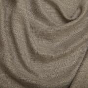 Ткань Nomad 05-Beaver