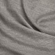 Ткань Nomad 06-Smoke