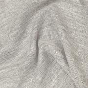 Ткань Nomad 07-Limestone