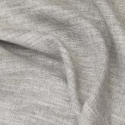 Ткань Nomad 08-Rabbit