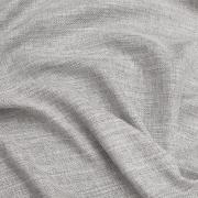 Ткань Nomad 09-Cobblestone