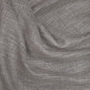 Ткань Nomad 10-Streel