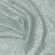 Ткань Nomad 15-Mineral