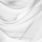 Ткань RODOS BLANDA - 2