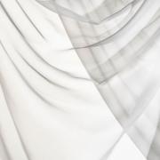 Ткань RODOS BLANDA - 3