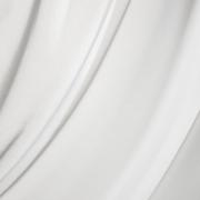 Ткань RODOS CREPE2 - 2