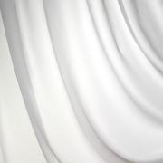 Ткань RODOS CREPE2 - 3