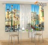 Венеция летом Арт.2711-К