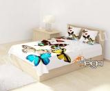 Бабочки v2 Арт.3735-ПД