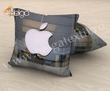 Apple Арт.3109-П