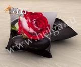 Алая роза Арт.4795-П