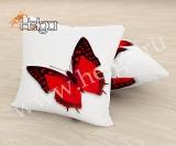 Алая бабочка Арт.4981-П