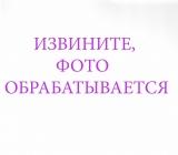 033 В, Erazm (Эразм)