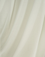 Ткань Matteo - 03