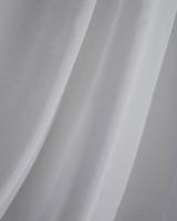 Ткань Matteo - 05