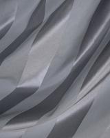 Ткань Violet - 01