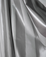 Ткань Violet - 02