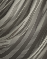 Ткань Violet - 09