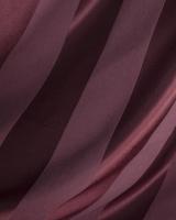 Ткань Violet - 16