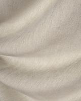 Ткань ANTIQUE J-4385/5401