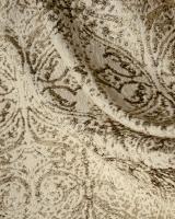 Ткань ANTIQUE J-4375/5403