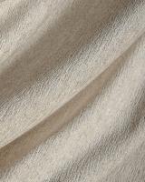 Ткань ANTIQUE J-4385/5403