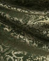 Ткань ANTIQUE J-4375/11421