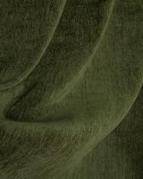 Ткань ANTIQUE J-4385/11421